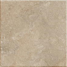 Керамический гранит  глазурованный ЧЕРВИНИЯ ПЕСОК (45х45) 610010001440 купить