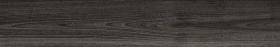 Керамический гранит Madera K-525/MR венге (20х120) купить