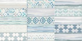 Декор Ванкувер мозаичный (50х25) 10-05-61-1636 купить