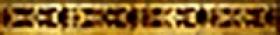 Бордюр КАТАР коричневый узкий 1502-0578 (25х2,8) купить