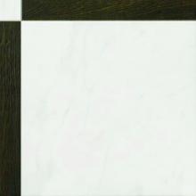 """Керамогранит """"Версилия"""" белый (45х45) 610010000501 купить"""