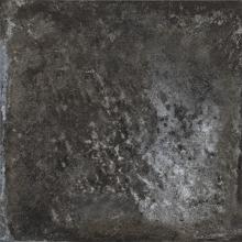 Керамогранит Rust черный G-185/M/40x40x8 купить