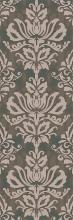 Декор Элемент Дамаско (25х75) 600080000339 купить