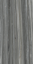 Керамический гранит Шарм Эдванс Палиссандро Дарк (80х160) нат 610010002164 купить