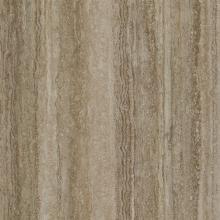 Керамический гранит Травертино Сильвер люкс (59х59) 610015000214 купить