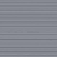 Плитка напольная Эрмида серый (30х30) 12-01-06-1020 (0,99) купить