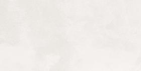 Плитка настенная Safi св-серый GT72VG (50х25) купить