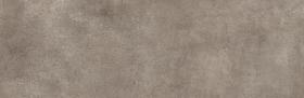 Плитка настенная Nerina Slash O-NNS-WTA401 темно-серый (29x89) купить