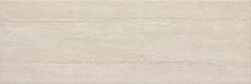 Плитка настенная 2202 Crema (22,5х67,5) купить