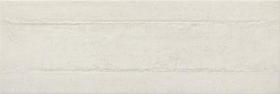 Плитка настенная 2202 Perla (22,5х67,5) купить