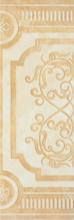 Плитка настенная WL3610 Sintra Beige (30х90) * купить
