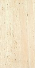 Плитка настенная XT5620 Tivoli Mate Crema (31х60) купить