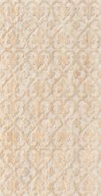 Плитка настенная  YF8620 Crest Mate Crema (31х60) купить