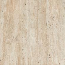 Плитка напольная YP7620 Tivoli Mate Crema (43х43) купить