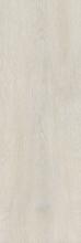 Глазурованный керамогранит ВЕНСКИЙ ЛЕС белый 6064-0015 (19,9 х 60,3) купить