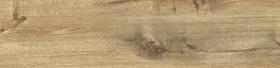 Плитка грес глаз. Wood Concept Rustic _Gres бежевый С-WR4T013D (89.8х21.8) купить