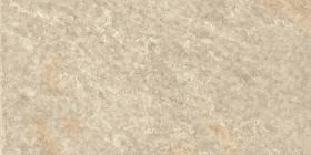 Керамический гранит Клаймб Роуп ретт (30х60) 610010001060 купить