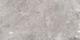 Керамический гранит Marmori Дымчатый серый ЛПР K946543LPR (30х60) купить