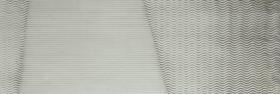 Плитка настенная INDEX серая  WAKV5202 (30х90) купить