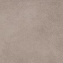 Керамогранит Arego Touch O-AGT-GGC093 серый (59,3x59,3) купить