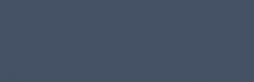 Плитка настенная Love You Navy O-LYN-WTA031 сатиновая синий (29x89) купить