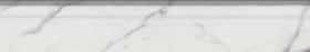 Бордюр Шарм Эво статурио лондон патин (5х30) 600090000349 купить