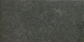 Керамический гранит Аурис Блэк (30х60) 610010000708 купить