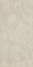 Керамический гранит Скайлайн сноу ректиф. (60х120) купить