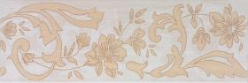 Декор SENSO цветы WITVE135 (20х60) купить
