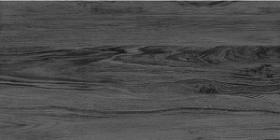 Плитка настенная Forest серый (30х60) купить