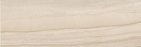 Плитка настенная 7511 crema (25x75) купить