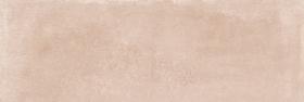 Плитка настенная ИЛЬ МОНДО 1064-0030 бежевая матовая (20х60) купить