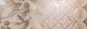 Декор Decor Armony R90 A Sand (30х90) купить