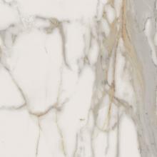 Керамический гранит Шарм Эво калакатта (60х60) 610010000779 купить