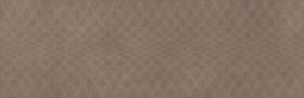 Плитка настенная Arego Touch O-AGT-WTA402 рельеф сатиновая темно-серый (29x89) купить