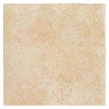 Керамический гранит River Stone, бежевый k782144 (30х30) купить