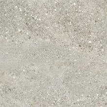 Керамогранит Pallada серый обрезной SG646420R (60*60) (1,8м) купить