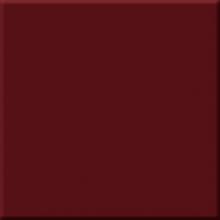 Плитка настенная Burdeos Milano Brillo (10x10) купить