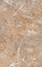 """Плитка облицовочная """"Гермес"""" коричневый (40х25) 00-00-1-09-01-15-100 купить"""