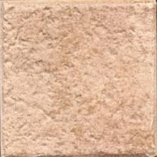 Керамический гранит Rock colorado, табачный k802220 (30х30) купить