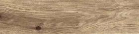 Керамический гранит Kerranova Forest K-13/SR (2м13/gr) Дуб (15х60) купить
