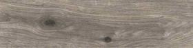 Керамический гранит Kerranova Forest K-15/SR (2м15/gr) Мореный Дуб (15х60) купить