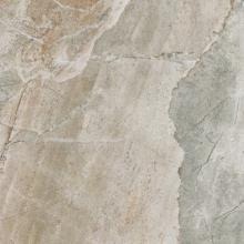 Керамический гранит Genesis 2q103/LR Серый (60х60) купить