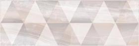 Декор Diadema Perla бежевый 17-03-11-1186-0 (20х60) купить