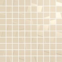 Мозаика Элемент Саббиа (30,5х30,5) 600110000781 купить