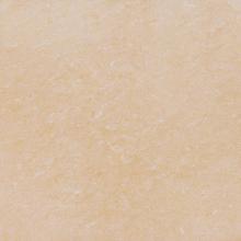 Керамический гранит полированный G-620/P бежевый (60х60) купить