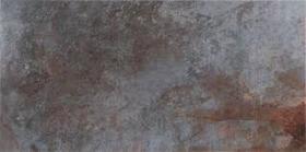 Керамогранит Metallica серый 782630 (30х60) 1,44 купить