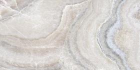 Плитка настенная Камелот серый (60х30) купить