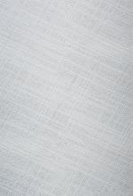 Плитка облицовочная Мерида серый 9MI0023M (27х40) купить