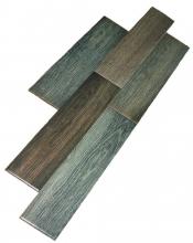Плитка напольная Albura maple (8х33,3) купить